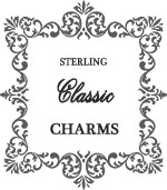 Classic Charms