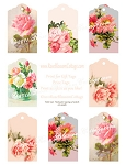 Roses Tags 2 Download